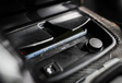 Toyota GR Supra : rallumer l'étincelle #16