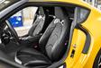 Toyota GR Supra : rallumer l'étincelle #17