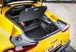 Toyota GR Supra : rallumer l'étincelle #18