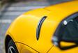 Toyota GR Supra : rallumer l'étincelle #22