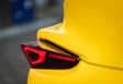 Toyota GR Supra : rallumer l'étincelle #24
