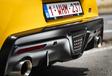 Toyota GR Supra : rallumer l'étincelle #25