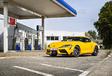 Toyota GR Supra : rallumer l'étincelle #3