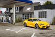 Toyota GR Supra : rallumer l'étincelle #4