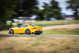 Toyota GR Supra : rallumer l'étincelle #8