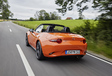 Mazda MX-5 30th Anniversary Edition (2019) #2