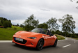Mazda MX-5 30th Anniversary Edition (2019) #3