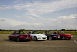 Mazda MX-5 30th Anniversary Edition (2019) #9