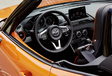 Mazda MX-5 30th Anniversary Edition (2019) #6