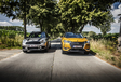 DS 3 CROSSBACK PURETECH 130 // MINI COOPER COUNTRYMAN: Trendwatchers #1