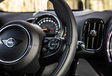 DS 3 CROSSBACK PURETECH 130 // MINI COOPER COUNTRYMAN: Trendwatchers #16
