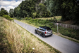 DS 3 CROSSBACK PURETECH 130 // MINI COOPER COUNTRYMAN: Trendwatchers #24