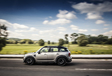 DS 3 CROSSBACK PURETECH 130 // MINI COOPER COUNTRYMAN: Trendwatchers #28