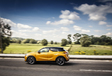 DS 3 CROSSBACK PURETECH 130 // MINI COOPER COUNTRYMAN: Trendwatchers #29