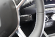 Renault Clio 1.3 tCe 130 : Confortable et connectée #16