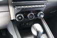 Renault Clio 1.3 tCe 130 : Confortable et connectée #21