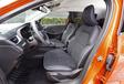 Renault Clio 1.3 tCe 130 : Confortable et connectée #22