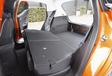 Renault Clio 1.3 tCe 130 : Confortable et connectée #24
