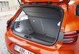 Renault Clio 1.3 tCe 130 : Confortable et connectée #25