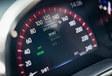 Skoda Scala 1.0 TSI vs Toyota Corolla 1.2 Turbo #18