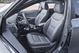 Hyundai Ioniq EV : Réellement sobre #15