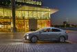 Hyundai Ioniq EV : Réellement sobre #4
