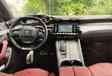Peugeot 508 1.6 PureTech 225 : Version bonus ? #3