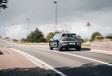 AUDI E-TRON 55 QUATTRO // JAGUAR I-PACE EV400 AWD // MERCEDES EQC 400 4MATIC : Watt!? #8