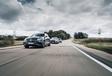 AUDI E-TRON 55 QUATTRO // JAGUAR I-PACE EV400 AWD // MERCEDES EQC 400 4MATIC : Watt!? #11