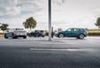 AUDI E-TRON 55 QUATTRO // JAGUAR I-PACE EV400 AWD // MERCEDES EQC 400 4MATIC : Watt!? #15