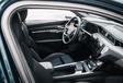 AUDI E-TRON 55 QUATTRO // JAGUAR I-PACE EV400 AWD // MERCEDES EQC 400 4MATIC : Watt!? #16