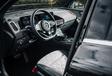 AUDI E-TRON 55 QUATTRO // JAGUAR I-PACE EV400 AWD // MERCEDES EQC 400 4MATIC : Watt!? #17