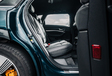 AUDI E-TRON 55 QUATTRO // JAGUAR I-PACE EV400 AWD // MERCEDES EQC 400 4MATIC : Watt!? #18
