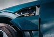 AUDI E-TRON 55 QUATTRO // JAGUAR I-PACE EV400 AWD // MERCEDES EQC 400 4MATIC : Watt!? #19
