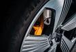 AUDI E-TRON 55 QUATTRO // JAGUAR I-PACE EV400 AWD // MERCEDES EQC 400 4MATIC : Watt!? #20