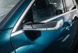 AUDI E-TRON 55 QUATTRO // JAGUAR I-PACE EV400 AWD // MERCEDES EQC 400 4MATIC : Watt!? #21