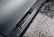 AUDI E-TRON 55 QUATTRO // JAGUAR I-PACE EV400 AWD // MERCEDES EQC 400 4MATIC : Watt!? #22