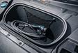 AUDI E-TRON 55 QUATTRO // JAGUAR I-PACE EV400 AWD // MERCEDES EQC 400 4MATIC : Watt!? #24