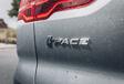 AUDI E-TRON 55 QUATTRO // JAGUAR I-PACE EV400 AWD // MERCEDES EQC 400 4MATIC : Watt!? #25