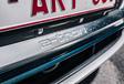 AUDI E-TRON 55 QUATTRO // JAGUAR I-PACE EV400 AWD // MERCEDES EQC 400 4MATIC : Watt!? #26