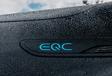 AUDI E-TRON 55 QUATTRO // JAGUAR I-PACE EV400 AWD // MERCEDES EQC 400 4MATIC : Watt!? #27