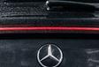 AUDI E-TRON 55 QUATTRO // JAGUAR I-PACE EV400 AWD // MERCEDES EQC 400 4MATIC : Watt!? #29