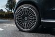 AUDI E-TRON 55 QUATTRO // JAGUAR I-PACE EV400 AWD // MERCEDES EQC 400 4MATIC : Watt!? #30