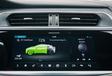 AUDI E-TRON 55 QUATTRO // JAGUAR I-PACE EV400 AWD // MERCEDES EQC 400 4MATIC : Watt!? #32