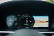 AUDI E-TRON 55 QUATTRO // JAGUAR I-PACE EV400 AWD // MERCEDES EQC 400 4MATIC : Watt!? #35