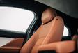AUDI E-TRON 55 QUATTRO // JAGUAR I-PACE EV400 AWD // MERCEDES EQC 400 4MATIC : Watt!? #37
