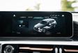 AUDI E-TRON 55 QUATTRO // JAGUAR I-PACE EV400 AWD // MERCEDES EQC 400 4MATIC : Watt!? #38