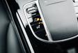 AUDI E-TRON 55 QUATTRO // JAGUAR I-PACE EV400 AWD // MERCEDES EQC 400 4MATIC : Watt!? #39