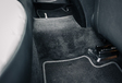 AUDI E-TRON 55 QUATTRO // JAGUAR I-PACE EV400 AWD // MERCEDES EQC 400 4MATIC : Watt!? #40