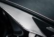 AUDI E-TRON 55 QUATTRO // JAGUAR I-PACE EV400 AWD // MERCEDES EQC 400 4MATIC : Watt!? #41